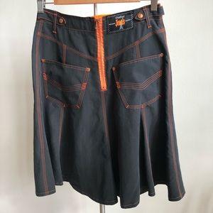 Gaultier Skirt